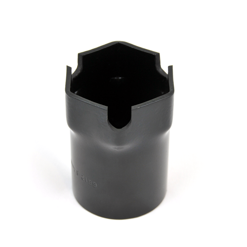 Modified 54mm Hub Nut Tool