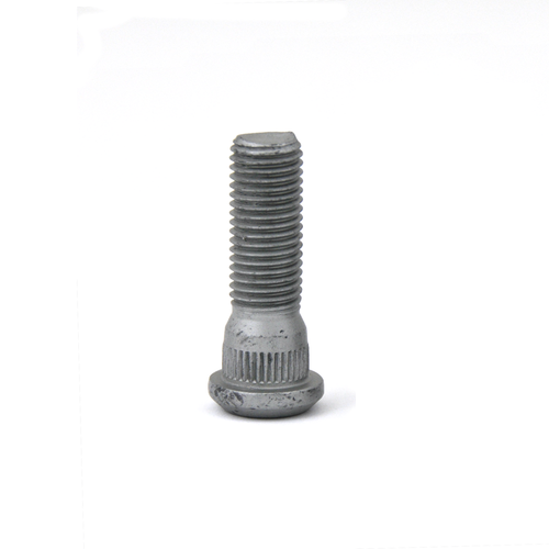 80 Series Wheel Stud- Front