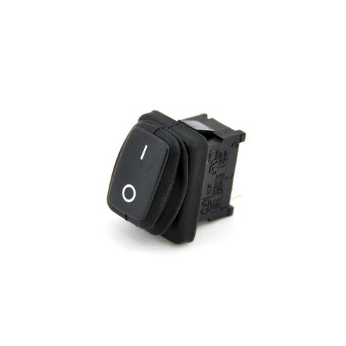 Waterproof Accessory Switch- 20A