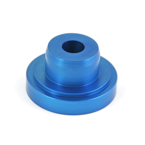 80 Series Inner Axle Seal Offset Driver