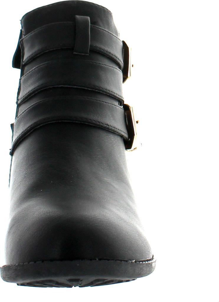 http://d3d71ba2asa5oz.cloudfront.net/52000969/images/44942-01.jpg