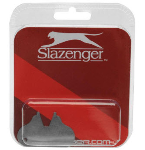 Slazenger Cricket Spike Key
