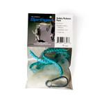 Springer Safety Release Pack