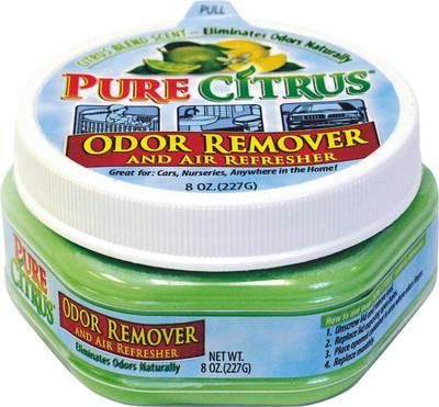 NA91-6 | Pure Citrus® Citrus Blend Odor Remover