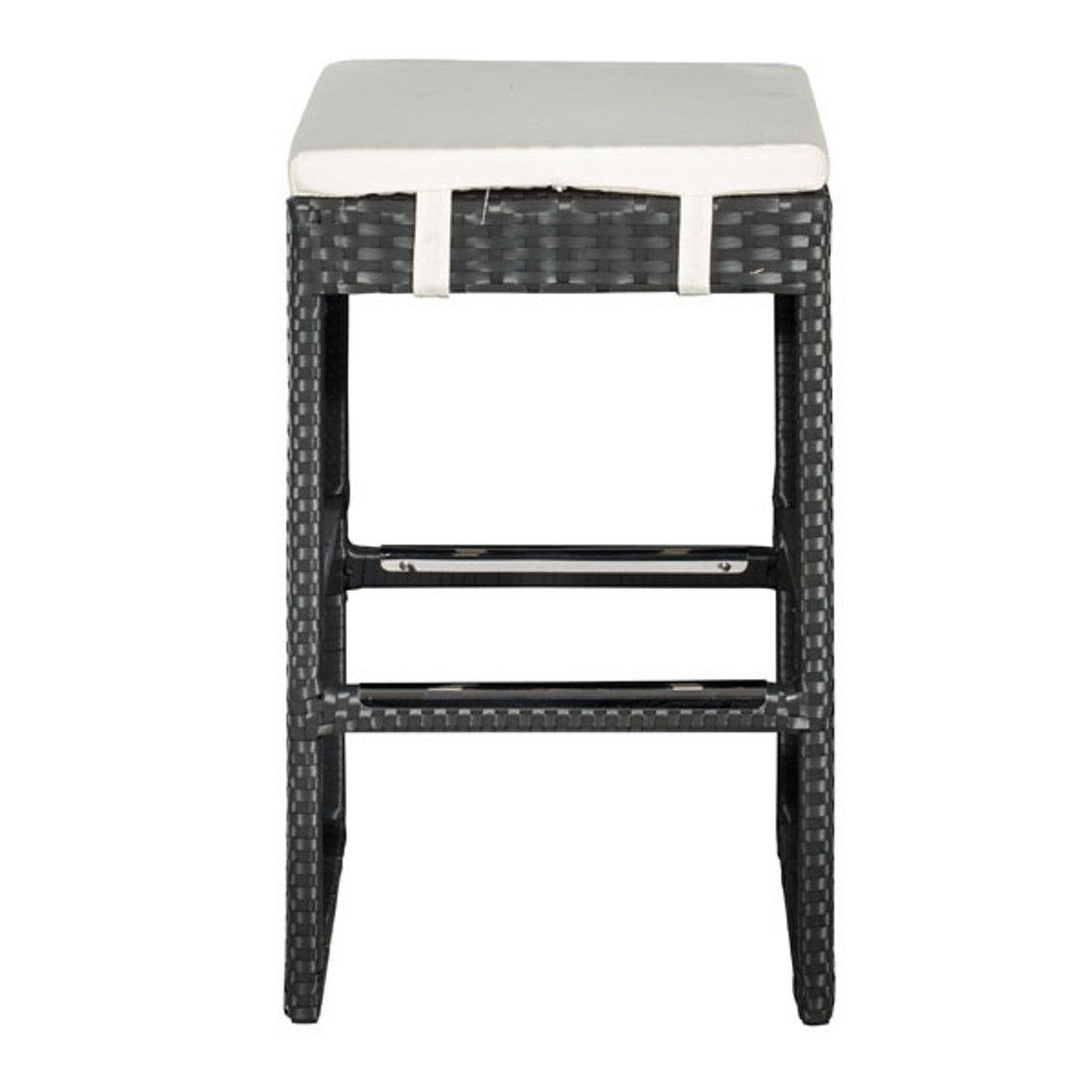 701348 Marrakesh Counter Stool Espresso 816226024474 Wicker Modern Espresso Counter Stool by  Zuo Modern Kassa Mall Houston, Texas Best Design Furniture Store Serving Houston, The Woodlands, Katy, Sugar Land, Humble, Spring Branch and Conroe