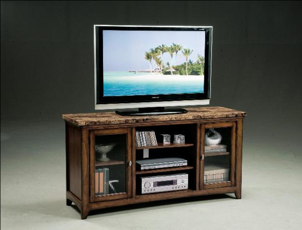 4822M Thurner Entertainment Console