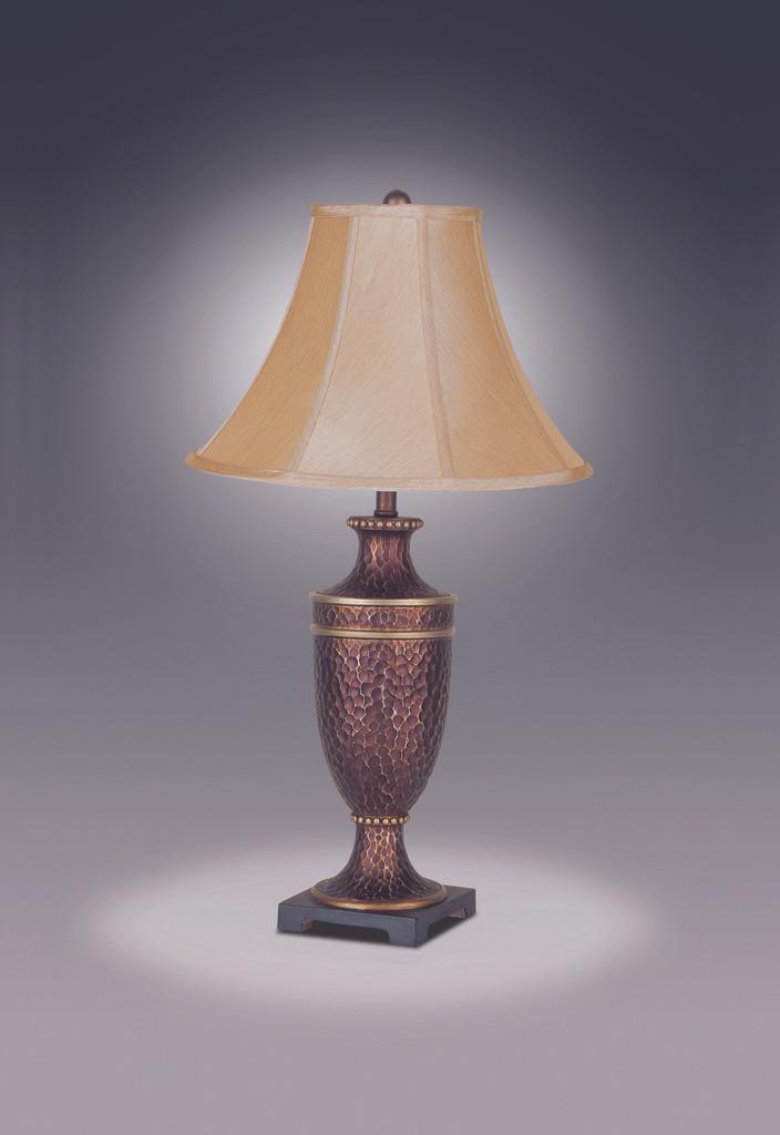 Dario Table Lamp - 6285T