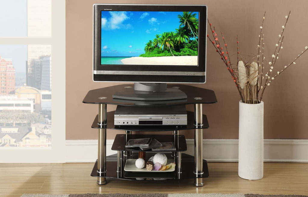 TV STAND 32 x 24 x 21H