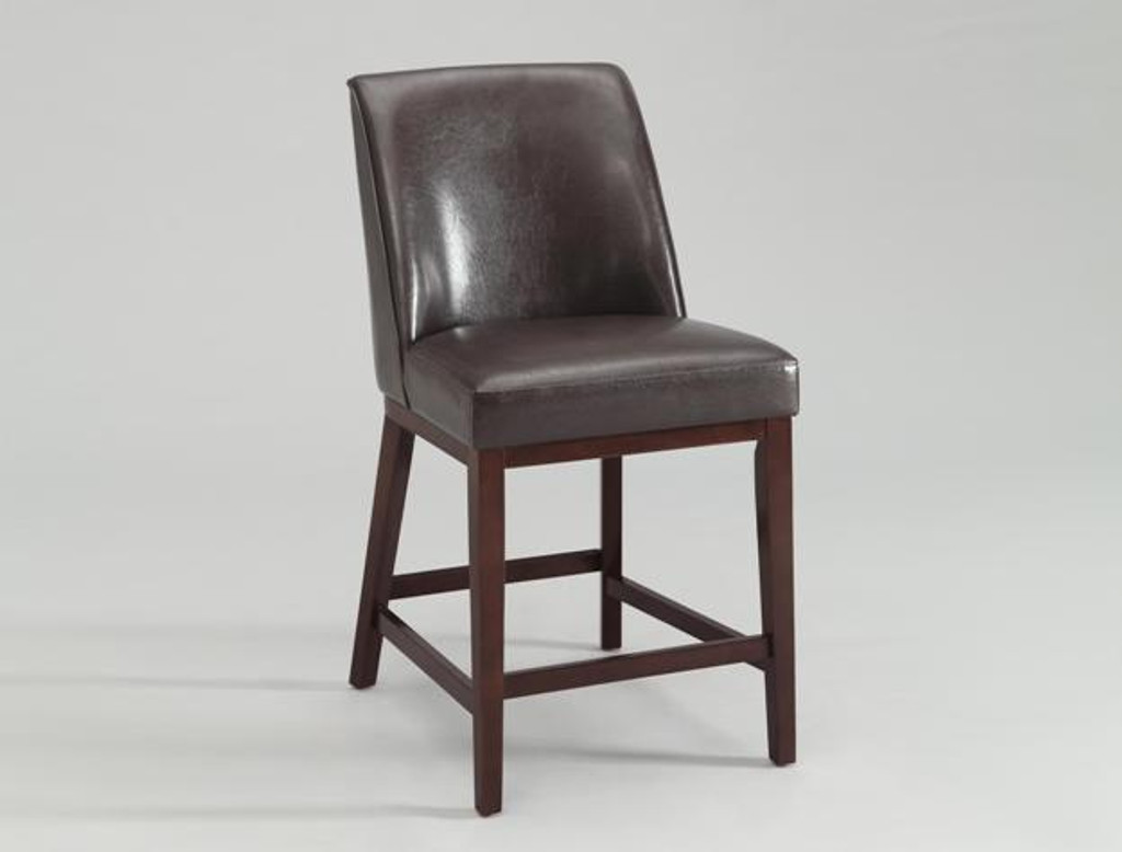 SONDRA COUNTER CHAIR (SET OF 2) - 2792S-24-ESP