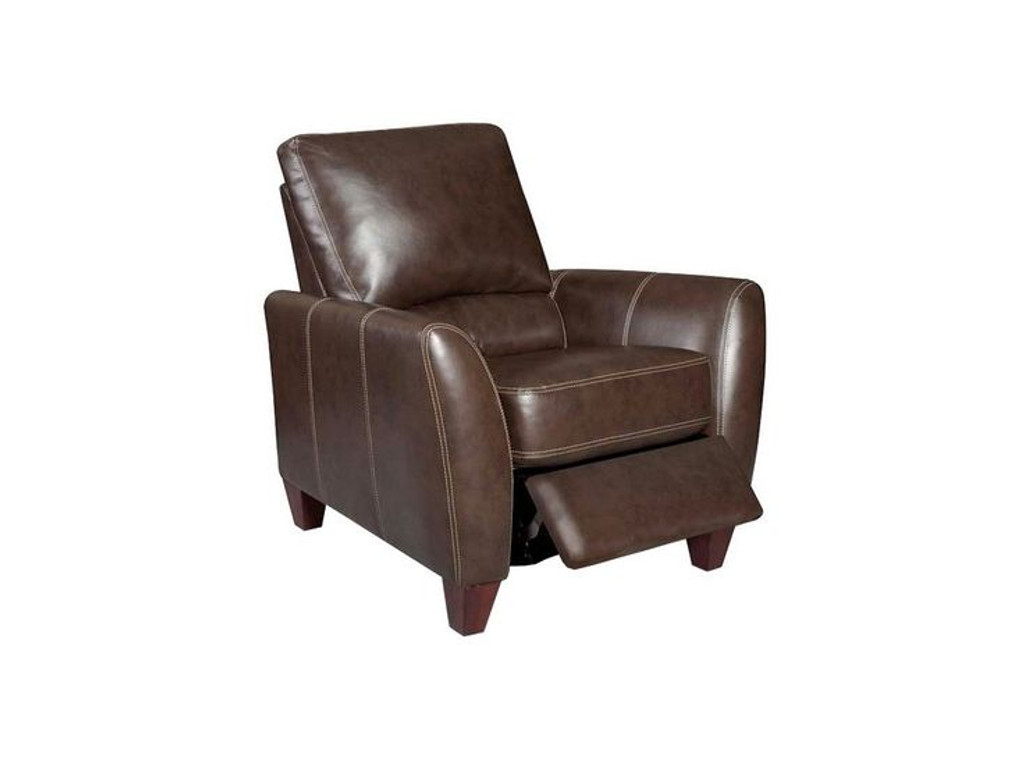 Closeout Push Back Recliner - 275