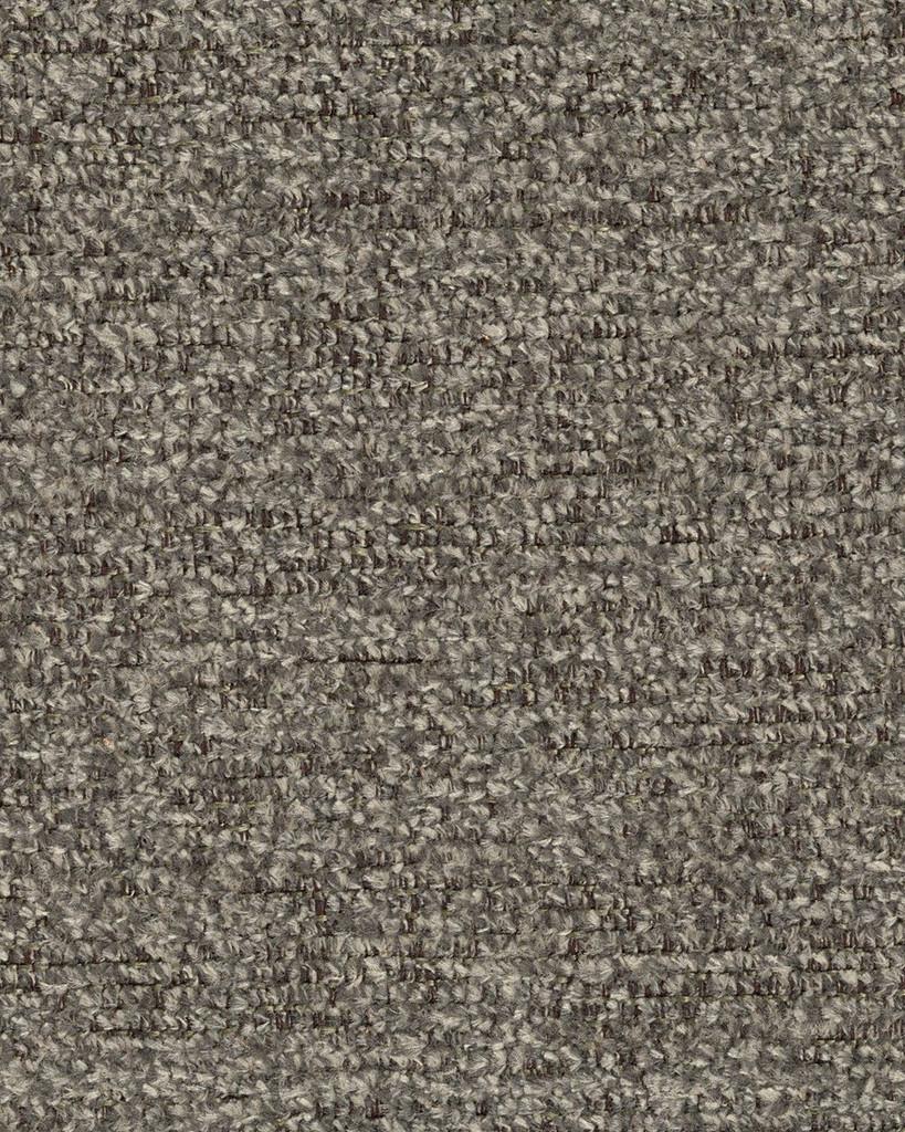 EMELEN ALLOY COLLECTION QUEEN SOFA SLEEPER-45600-39