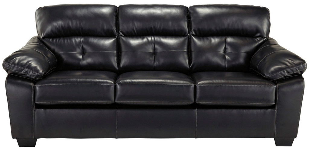 BASTROP DURABLEND®* MIDNIGHT COLLECTION FULL SOFA SLEEPER-44601-36