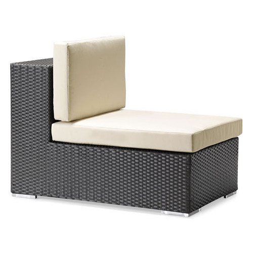 701003 Cartagena Middle Chair Espresso 811938013921 Wicker Modern Espresso Middle Chair by  Zuo Modern Kassa Mall Houston, Texas Best Design Furniture Store Serving Houston, The Woodlands, Katy, Sugar Land, Humble, Spring Branch and Conroe