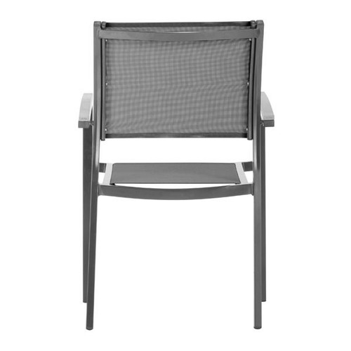 703224 Muni Dining Chair Black 816226025853 Special Material Modern Black Dining Chair by  Zuo Modern Kassa Mall Houston, Texas Best Design Furniture Store Serving Houston, The Woodlands, Katy, Sugar Land, Humble, Spring Branch and Conroe