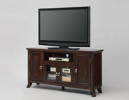 4820 Katherine Entertainment Console