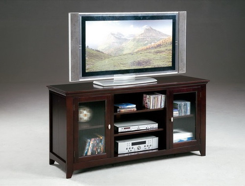 4821 Jeffrey Entertainment Console