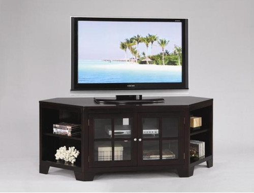 4828 Jeremy Entertainment Console