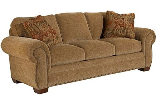 CAMBRIDGE (5054-3) SOFA