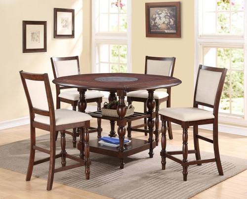 Harriosn Counter Height Table