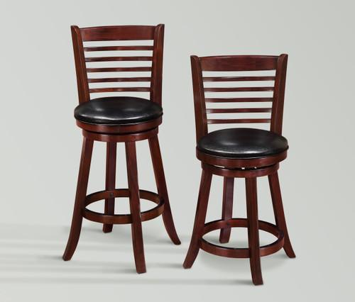 Simon Swivel Chair