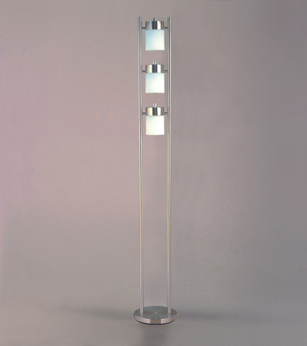 Cantani Table Lamp