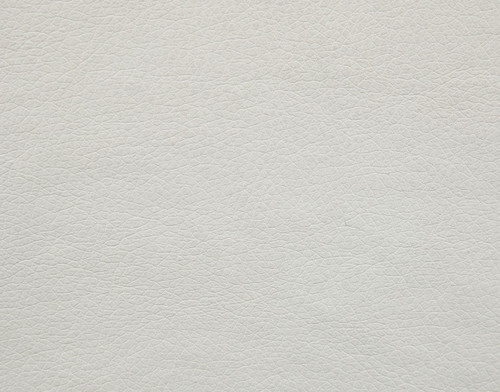 MODERN 2-PCS SECTIONAL SOFA SET IN WHITE