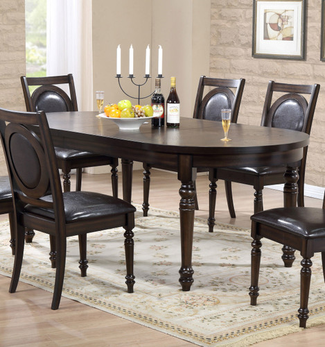 LYLA DINING TABLE