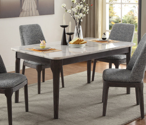 JANEL DINING TABLE