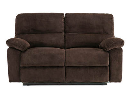 ANDREW RECLINER SOFA AND LOVESEAT 3PCS SET-Andrew