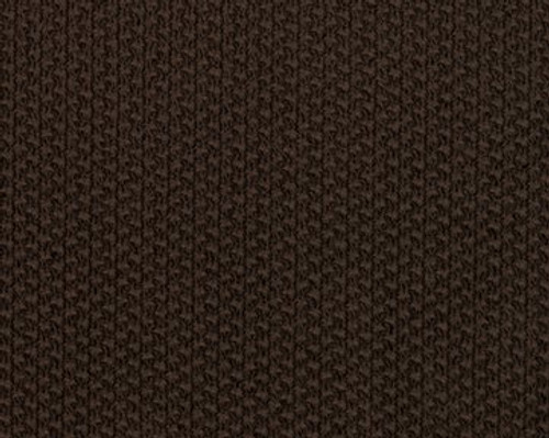 KINLOCK FULL SLEEPER SOFA-334-FULL