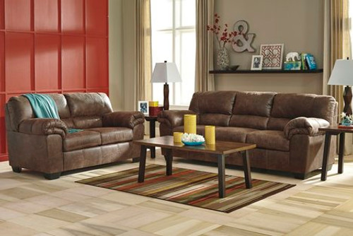 BLADEN FULL SIZE SLEEPER SOFA-120-FULL