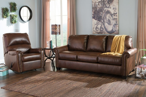 Great ASHLEY QUEEN SLEEPER SOFA 380 QUEEN