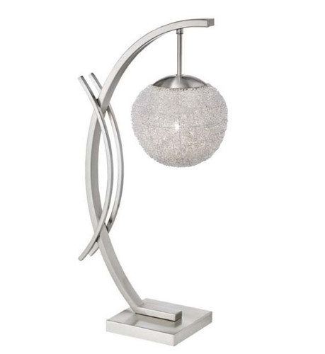 ETSU TABLE LAMP