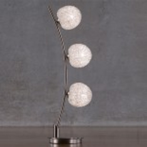 KIRAN TABLE LAMP-H11302