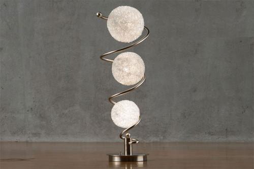 LENCI TABLE LAMP-H11296