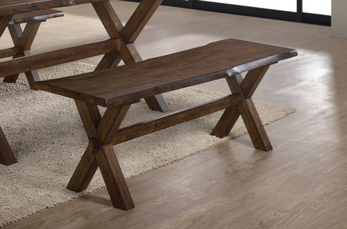 SHERWOOD BENCH-2246-BENCH