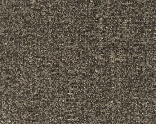 BARRISH SISAL COLLECTION QUEEN SOFA SLEEPER-48501-39