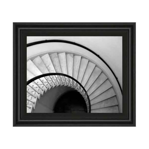 CAPITAL STAIRWAY 22x26