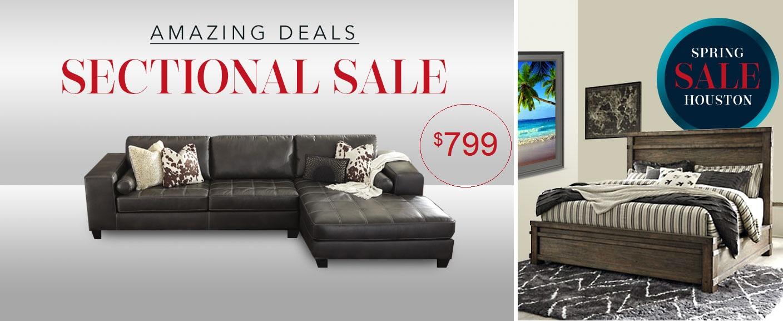 Buy Home Furniture U0026 Mattress At Wholesale Prices   Great Houston Area    Kassa Mall