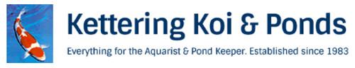 Kettering Koi & Ponds