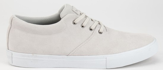 Diamond Footwear - Torey - WHT
