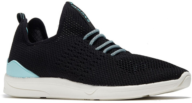Diamond Footwear - All Day Lite - BLK