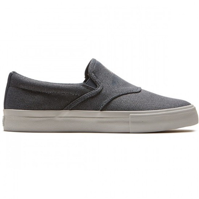 Diamond Supply Co - BooJ - Navy Canvas