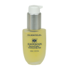 DermaTight Contouring Gel - 195122