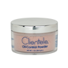 Clientele Oil-Control Powder - 129150 03 Tan
