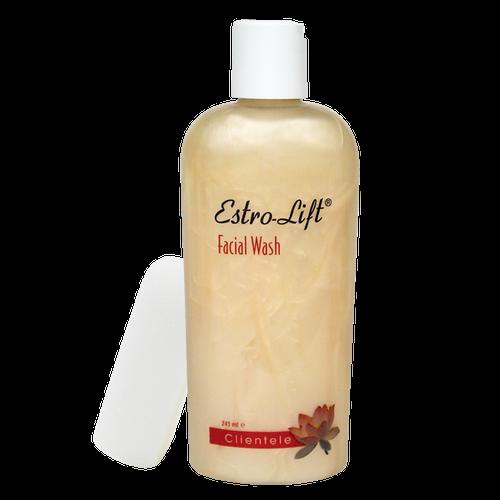 Estro-Lift Facial Wash - 111279