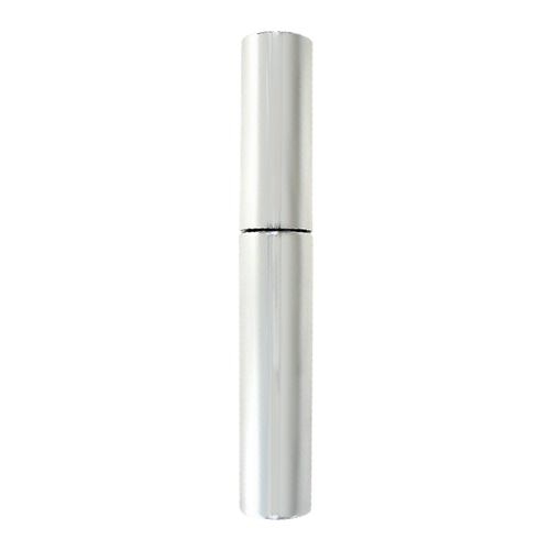 Silksation Volumizing Lip Primer - 121526