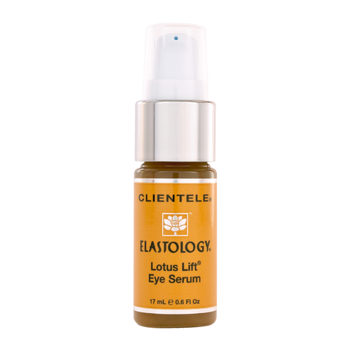 Lotus Lift® Eye Serum - 166840