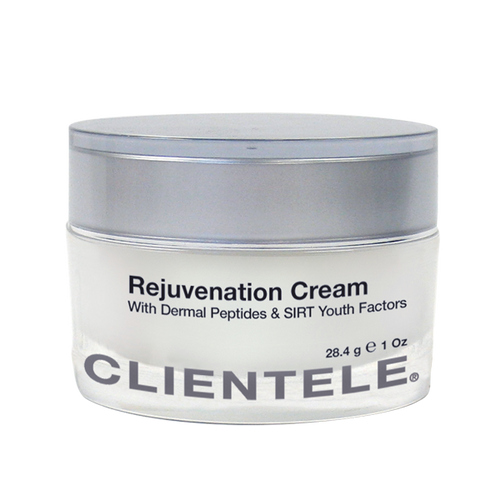 Clientele Advanced Rejuvenation Cream - 174103
