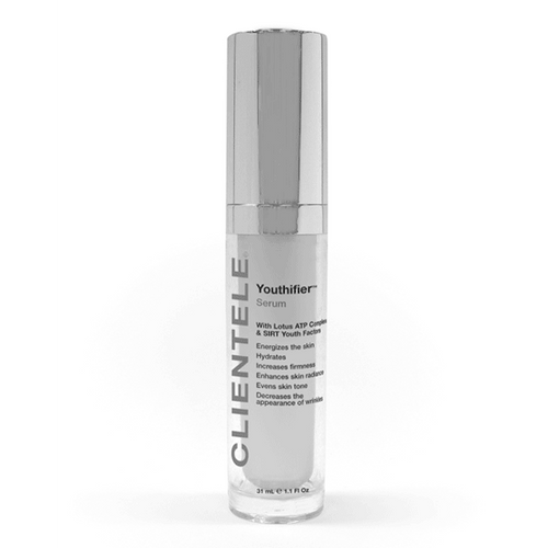 Clientele Advanced Youthifier Serum - 174105